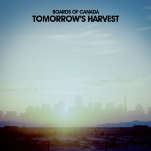 tomorrowsharvest